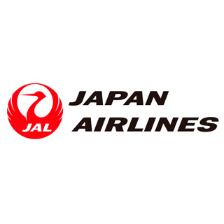 JAL - Japan Airlines